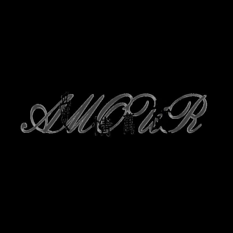 愛情萬歲logo去背(緞面)