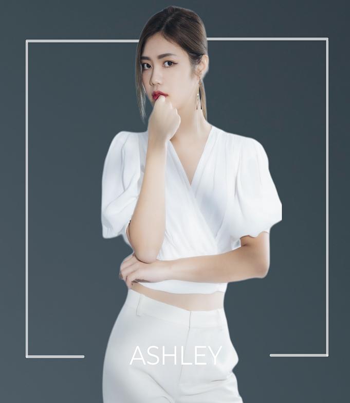 Queen-Ashley