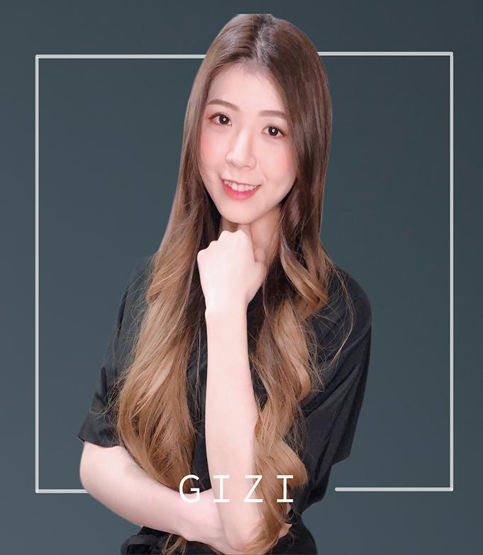 Queen-Gizi