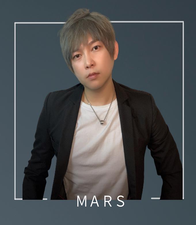 Queen-Mars拷貝