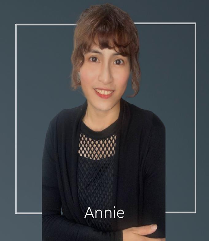 web_annie2